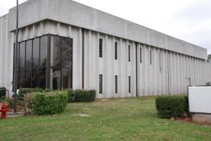 BoxInBoxOut Warehouse