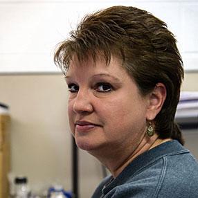 Lynne Blankenship