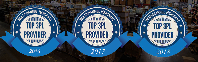 BoxInBoxOut Named A Multichannel Merchant Top 3PL For 2018